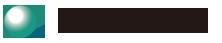 岡山の防水工事・塗装工事・改装・リフォーム|東和工業株式会社